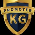 KG Promoter