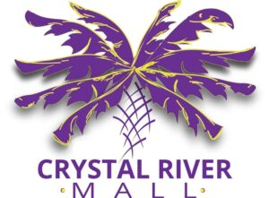 Crystal River Mall