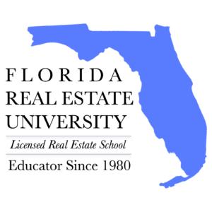 FloridaRealEstateUniversity.com